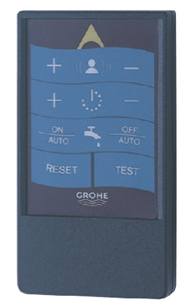 36206Grohe