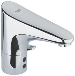 36207Grohe