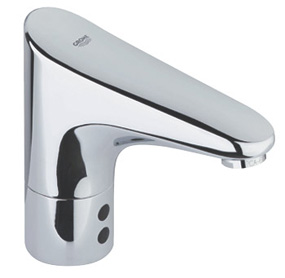 36208Grohe